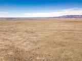 161791000 Highway 17 - Photo 15