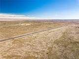 161791000 Highway 17 - Photo 17