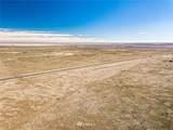161790000 Highway 17 - Photo 11