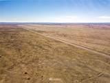 161790000 Highway 17 - Photo 6