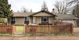 34524 54th Ave - Photo 1