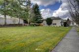 2883 Cox Street - Photo 40