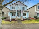 5205 53rd Ave - Photo 1
