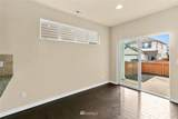 5205 53rd Ave - Photo 13