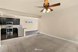 5205 53rd Ave - Photo 14