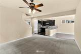 5205 53rd Ave - Photo 15