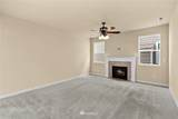 5205 53rd Ave - Photo 16
