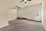 5205 53rd Ave - Photo 17
