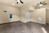 5205 53rd Ave - Photo 18