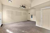 5205 53rd Ave - Photo 19