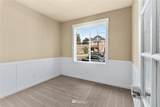 5205 53rd Ave - Photo 21