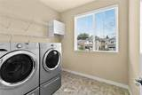 5205 53rd Ave - Photo 24