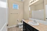 5205 53rd Ave - Photo 25