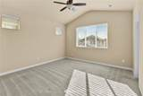 5205 53rd Ave - Photo 26