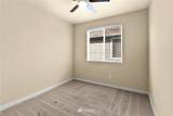 5205 53rd Ave - Photo 29