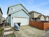 5205 53rd Ave - Photo 4