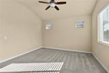 5205 53rd Ave - Photo 32