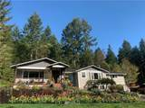 1131 Queets Drive - Photo 1