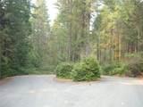 5007 Bridletree Drive - Photo 2