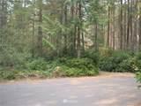 5007 Bridletree Drive - Photo 3