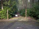 5007 Bridletree Drive - Photo 4