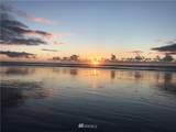 1348 Oceano Drive - Photo 28