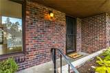 1101 Arondale Drive - Photo 2