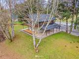 115 Beaver Creek Road - Photo 29