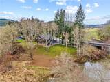 115 Beaver Creek Road - Photo 33