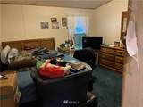 4205 Auburn Way - Photo 3