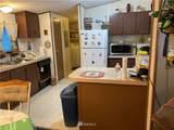4205 Auburn Way - Photo 5