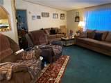 4205 Auburn Way - Photo 8