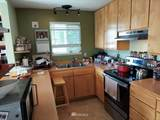 20301 19th Avenue - Photo 11