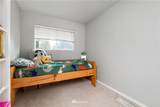 9901 59th Avenue Ct - Photo 27
