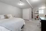 9901 59th Avenue Ct - Photo 30