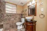 9901 59th Avenue Ct - Photo 36