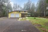 3820 Lake Helena Road - Photo 3