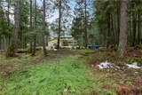 3820 Lake Helena Road - Photo 35