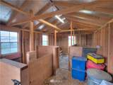 22110 Summers Road - Photo 24