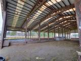 22110 Summers Road - Photo 27