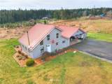 22110 Summers Road - Photo 39