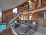 22110 Summers Road - Photo 5