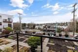 2960 Eastlake Avenue - Photo 24
