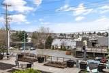 2960 Eastlake Avenue - Photo 25