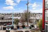 2960 Eastlake Avenue - Photo 27