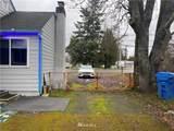 6120 Steilacoom Boulevard - Photo 3
