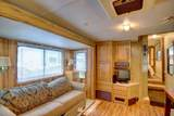 44 Gold Nugget Road - Photo 14