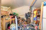 44 Gold Nugget Road - Photo 27