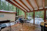 44 Gold Nugget Road - Photo 4
