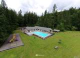44 Gold Nugget Road - Photo 40